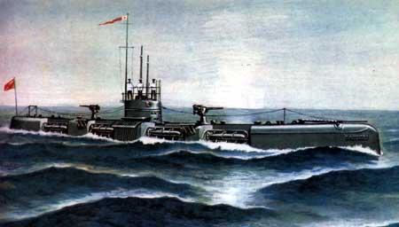 http://shipandship.chat.ru/foto/k/063.jpg