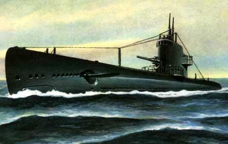 http://shipandship.chat.ru/foto/k/069.jpg