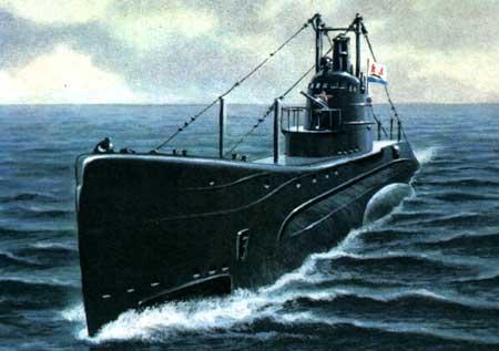 http://shipandship.chat.ru/foto/k/073.jpg