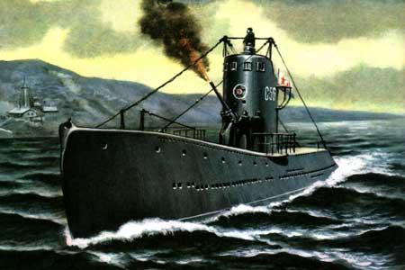 http://shipandship.chat.ru/foto/k/077.jpg