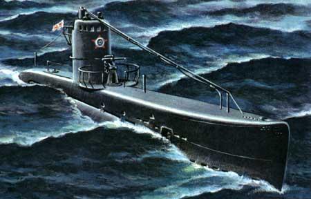 http://shipandship.chat.ru/foto/k/081.jpg