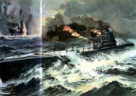 http://shipandship.chat.ru/foto/k/084.jpg