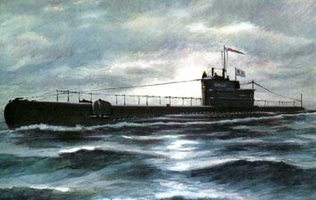 http://shipandship.chat.ru/foto/k/085.jpg