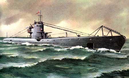 http://shipandship.chat.ru/foto/k/091.jpg