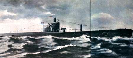 http://shipandship.chat.ru/foto/k/095.jpg