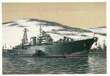 ship16_16.jpg